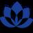 lotus_icon48