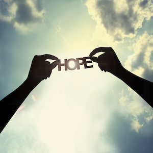 about us hope
