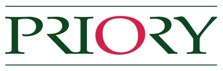 priory_logo