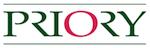 priory_logo_small